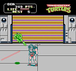 turtles2_gp