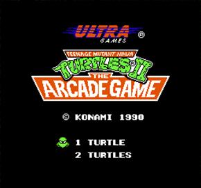 turtles2_title