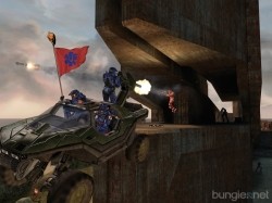 games_halo2_photo_014