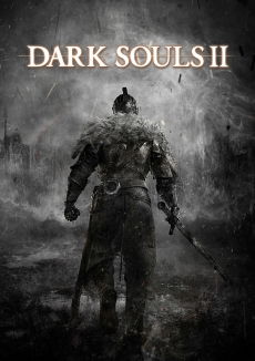 Dark_Souls_II_Poster