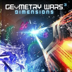 Geometry-Wars-3-Dimensions-Review-PS4-466317-2