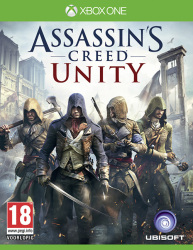 assassin_s-creed-unity-special-edition-xbox-one_3849358710