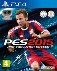 pes-2015-box-art-ps4_1024.0