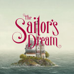 the-sailor-dream-iphone-ipad