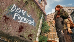 The Last of Us™ Remastered_20140728191453