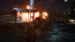 The Last of Us™ Remastered_20140729020406