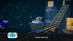 captain-toad-treasure-tracker-wii-u-wiiu-1417446006-063