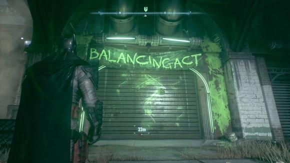 Batman-Arkham-Knight-Balancing-Act