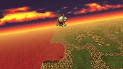 Final-Fantasy-VI-iOS