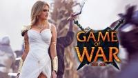 Kate Upton i Game of War-reklamen. Den onödigaste sexifieringen i spelsammanhang någonsin?