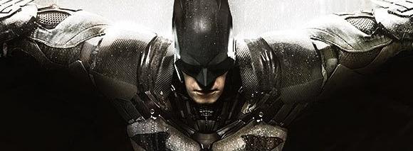 batman580