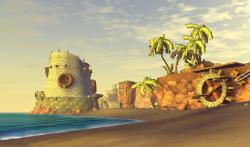 Sentinel_Beach_render