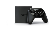Amazon Fire TV Gaming Edition.