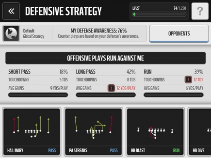 madden-mobile-strategy