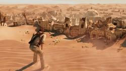 Jävla massa sand