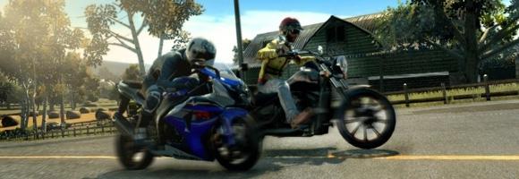 MotorcycleClub_Screenshot4-800x280