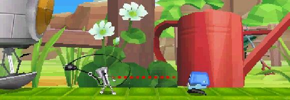 chibi-robo-zip-lash-screenshot-1