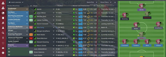 football-manager-2016-why-its-new-features-are-going-to-destroy-your-life-football-man-649520