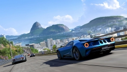 Forza Motorsport 6.