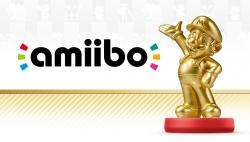 Amiibos - en ren guldaffär för Nintendo?