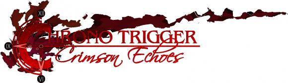 Crimson_Echoes_logo