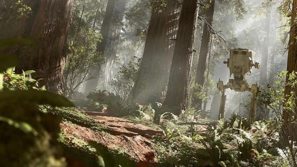 star-wars-battlefront-endor-720x404