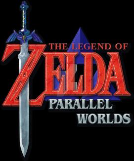 the_legend_of_zelda___parallel_worlds_logo_by_neorame-d63pdod