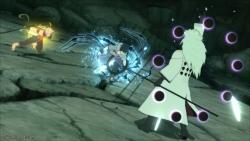 Naruto-Shippuden-Ultimate-Ninja-Storm-43