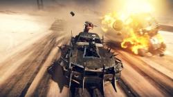 mad-max-in-car-combat