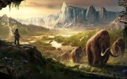 takkar_mammoths_far_cry_primal-wide