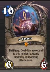 C'thun1