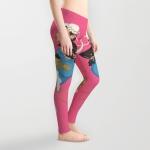 spelts-chun-li-street-fighter-leggings