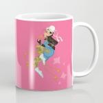 spelts-chun-li-street-fighter-mugs