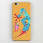 spelts-mega-girl-mega-man-phone-skins