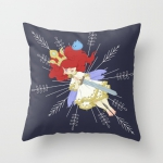 speltser-aurora-pillows