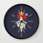 speltser-aurora-wall-clocks