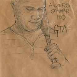 Anders - Fyrkant