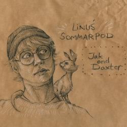 Linus - Fyrkant