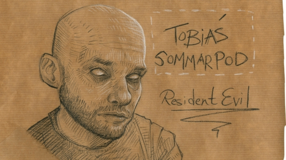 Tobbe - Banner