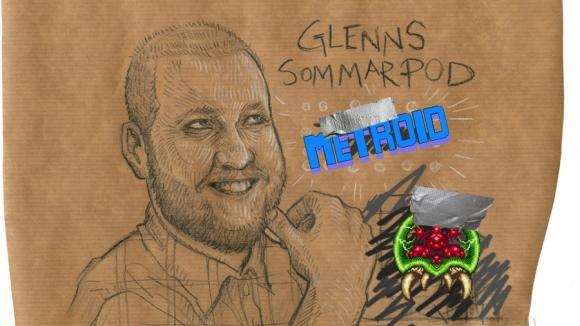 Glenn - Banner1