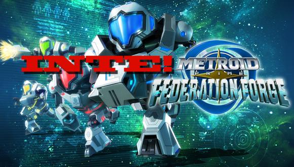metroid-prime-true-2