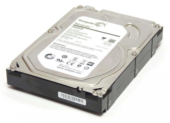 seagate-desktop-hdd-3tb-7200rpm