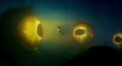 kubo_and_the_two_strings-900x489
