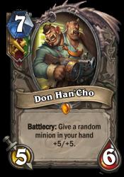 don-han-cho