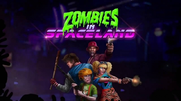 zombies-in-spaceland